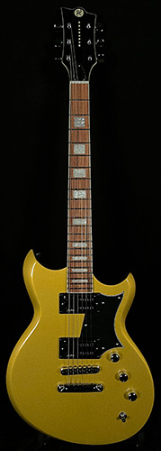 30th Anniversary Bob Balch Signature