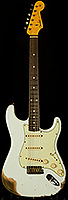 Wildwood 10 1961 Stratocaster