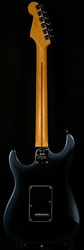 American Professional II Stratocaster