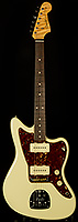 2019 Fender Custom Shop Relic-Ready Wildwood 10 1959 Jazzmaster