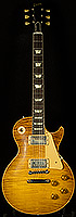 60th Anniversary Wildwood Spec by Tom Murphy 1960 Les Paul Standard V2 - VOS