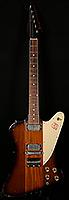 Vintage 1964 Gibson Firebird