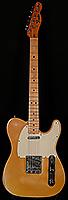 Vintage 1973 Fender Telecaster