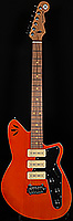 Ron Asheton Signature Jetstream 390