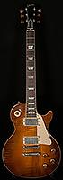 Vintage 1957 Gibson Les Paul Standard