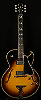 Vintage Gibson 1957 ES-175
