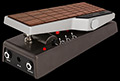 Tread-Light Wah Pedal