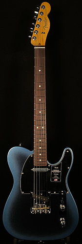 American Professional II Telecaster