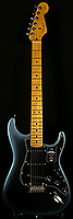 American Professional II Stratocaster