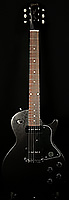 Modern Collection Les Paul Special Tribute - P-90