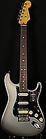 American Professional II Stratocaster HSS