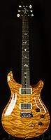 2017 PRS Wildwood Guitars Private Stock Dealer Limited DGT 594