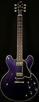 Wildwood Spec 1961 ES-335 - VOS