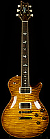 Private Stock McCarty SC-594