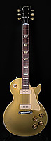 Wildwood Spec by Tom Murphy 1954 Les Paul Standard - Ultra-Aged