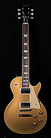 Wildwood Spec by Tom Murphy 1957 Les Paul Standard - Gloss