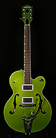 G6120T-HR Brian Setzer Hot Rod