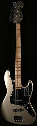 75th Anniversary Jazz Bass