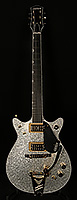 Wildwood-Exclusive Vintage Select G6131T-62 1962 Duo Jet