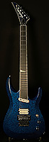 Limited Edition Wildcard Series Soloist Arch Top Extreme SL27 EX