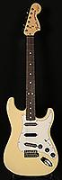 Ritchie Blackmore Stratocaster