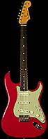 Masterbuilt Wildwood 10 Relic-Ready 1960 Stratocaster by Jason Smith