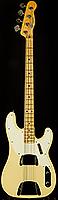 Fender 1969 Telecaster Bass