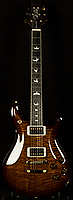2020 PRS Wildwood Wood Library McCarty 594