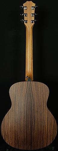 GS Mini Rosewood