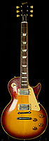 Wildwood Spec 1958 Les Paul Standard - Light Aged