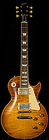 Wildwood Spec by Tom Murphy 1958 Les Paul Standard - Heavy Aged