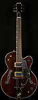 G6119TG-62RW-LTD Limited Edition 1962 Rosewood Tenny