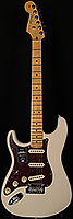 American Professional II Stratocaster - Left-Handed