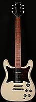 2009 Epiphone/Gibson Custom Shop 1962 Wilshire