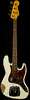 2021 Collection 1961 Jazz Bass