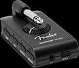 Mustang Micro Headphone Amp