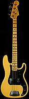 Wildwood 10 1957 Precision Bass
