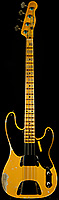 2021 Limited 1951 Precision Bass
