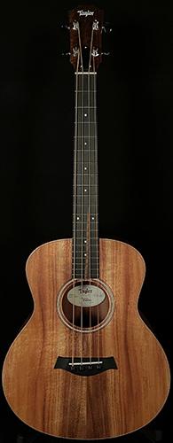 GS Mini-e Koa Bass
