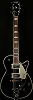 G6128T-89 Vintage Select '89 Duo Jet