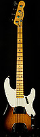 Wildwood 10 Relic-Ready 1955 Precision Bass