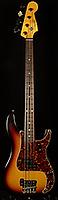 Sean Hurley Signature 1961 Precision Bass
