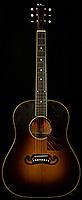 2020 Gibson Custom Shop 1939 J-55