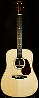 Authentic 1937 D-28 - Indian Rosewood