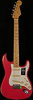 Vintera Road Worn '50s Stratocaster