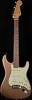 Road Worn Vintera '60s Stratocaster