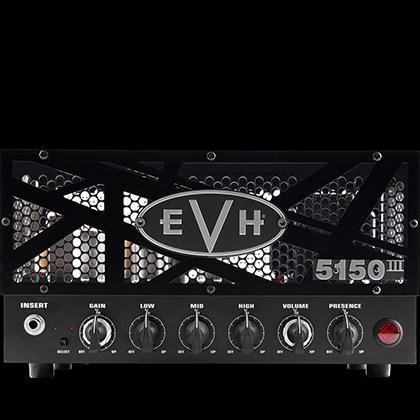 5150III 15W LBX-S Head