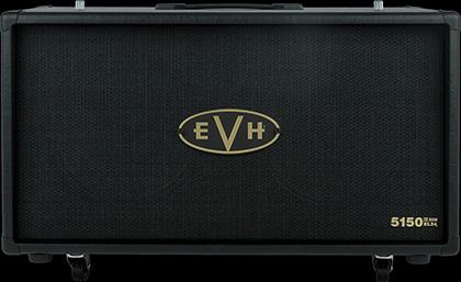 5150III EL34 2x12 Cabinet