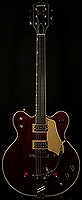 G6122T-62 Vintage Select 1962 Country Gentleman