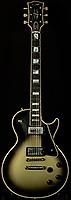 2020 Gibson Custom Shop Wildwood Spec 1957 Les Paul Custom